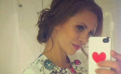 Gia Allemand Death: Bachelor Nation Reacts on Twitter