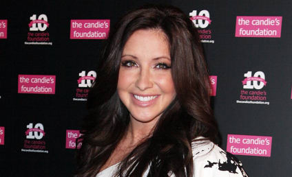 Bristol Palin Speech Canceled Amid Washington University Student Protests