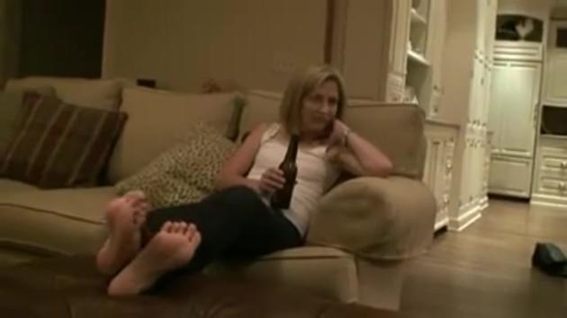 Rex ryan wife porn