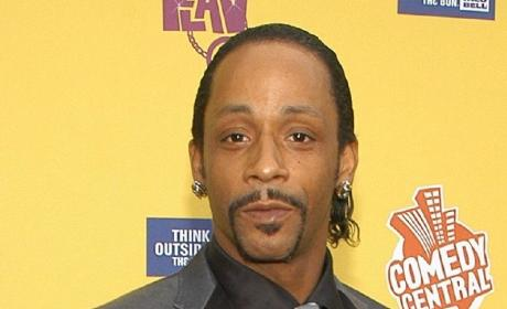 Katt Williams Arrested For Blowing Off Court Date