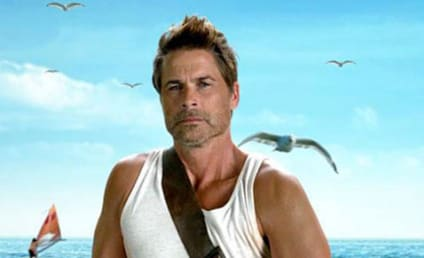 These Stars Love Shark Week As Much As You Do