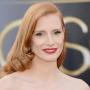 Jessica Chastain to Star in True Detective Season Two?