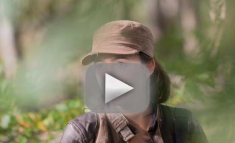 The Walking Dead Season 5 Episode 16 Recap: NOOOOO!