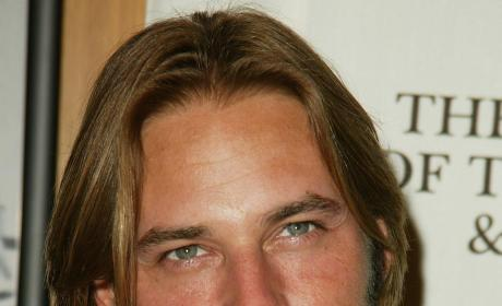 Josh Holloway Photo
