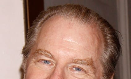 Michael McKean: On the Mend, Grateful For Fans