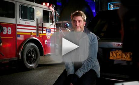 Watch Limitless Online: Check Out Season 1 Episode 22