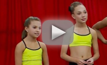 Dance Moms Season 5 Episode 23 Recap: Maddie vs. Mackenzie Ziegler!