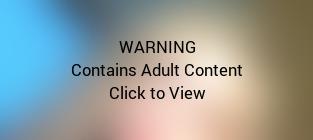 Hacker on Alleged Blake Lively Naked Photo Scandal: I Got Plenty More!