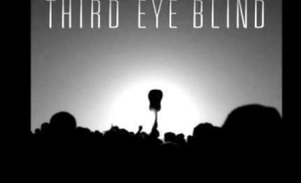 Third Eye Blind Defends Occupy Wall Street Via New Single