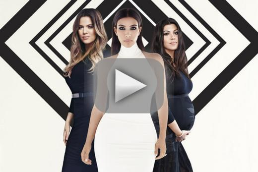 Keeping Up with the Kardashians Season 10 Episode 12 Recap ...
