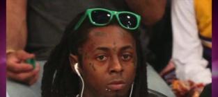 Nicki Minaj: Pregnant? By Lil Wayne?!?