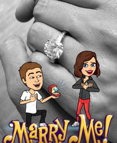 miranda-kerr-engagement-ring.png