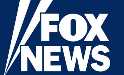 Fox News: Least Trusted Network or Most?