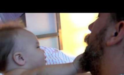 "Gavin McInnes ""How to Fight a Baby"" Video: Funny or Too Far?"