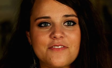 Jinger Duggar Visits Jeremy Vuolo in Counting On Preview!