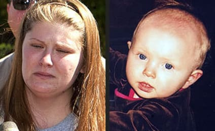 Baby Lisa Disappearance: Deborah Bradley Video Raises Questions
