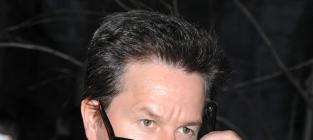 Mark Wahlberg to Justin Bieber: Stop Sending Me Underwear Selfies, Bruh!