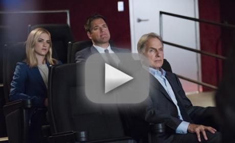 NCIS Season 13 Episode 2 Recap: Too Close to the Case?