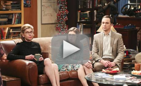 Watch The Big Bang Theory Online: Check Out Season 9 Episode 24