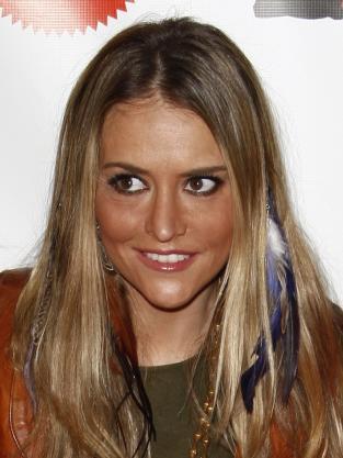 A Brooke Mueller Pic