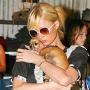Paris Hilton Mourns Death of Beloved Dog