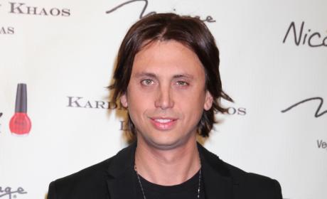 Kourtney & Kim Take New York Rekap: Kris Gets His Party On, Jonathan Cheban Sells Out?