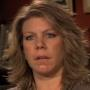 Meri Brown on Sister Wives