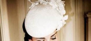 Kate Middleton: Planning Royal Baby #3 as LEVERAGE?!
