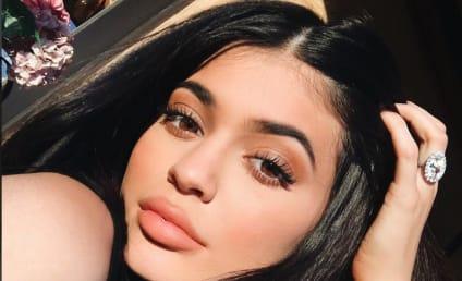 Kylie Jenner: Broke?!