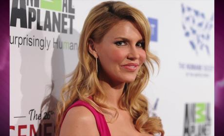 Brandi Glanville: Katherine Heigl Should Play Me on Film!