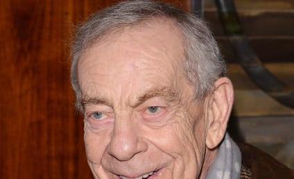 Morley Safer Dies; Legendary Journalist Was 84