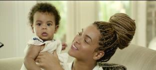 Tina Seals: Not the Mother of Blue Ivy, Not Altogether Sane
