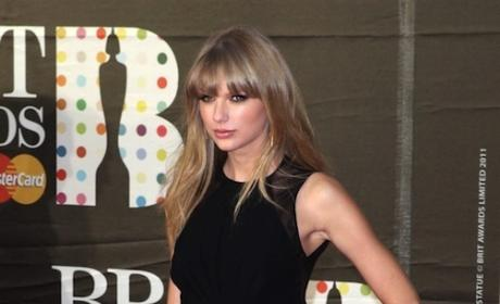 Taylor Swift to Guest Star on New Girl