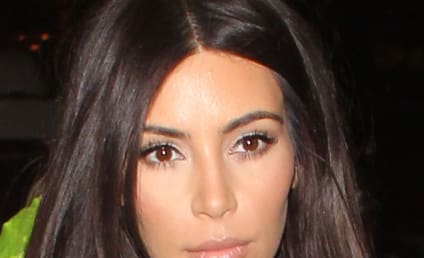 "Woman Falls Into ""Major Debt"" Trying to Look Like Kim Kardashian"
