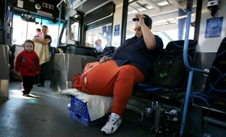 Man Has Surgery For 134-Pound Scrotum