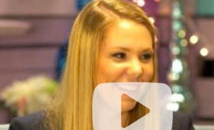 Teen Mom 2 Season 6 Episode 9 Recap: Sing the Co-Parenting Blues