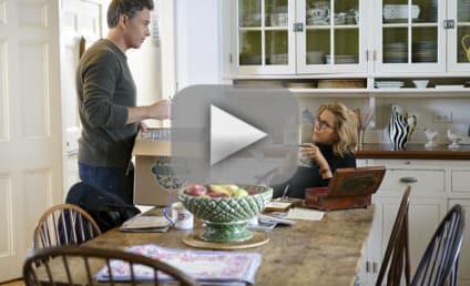 Watch Madam Secretary Online: Check Out Season 2 Episode 20