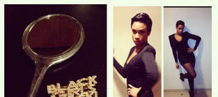 What do you think of Jennifer Hudson's new haircut?