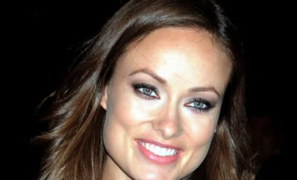 Happy Birthday, Olivia Wilde!