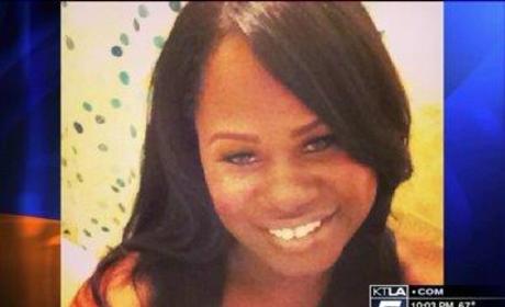 Dominique Newburn Murdered: Friends React