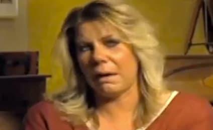 Sister Wives Preview: Meri Brown Catfish Drama Ahead?!