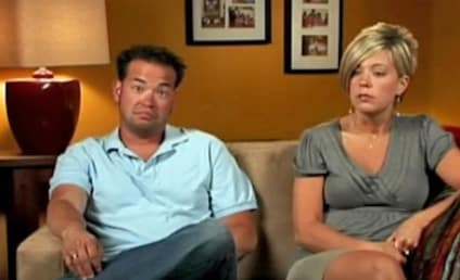 13 Couples Who Were Doomed by Reality TV ... Among Other Things