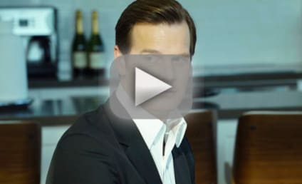 Watch The Catch Online: Check Out Season 1 Episode 3!