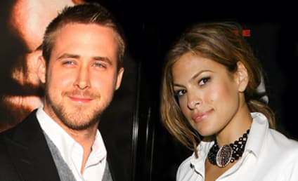 Eva Mendes & Ryan Gosling: Expecting Second Child!