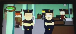 South Park RIPS Penn State: Too Funny or Too Far?