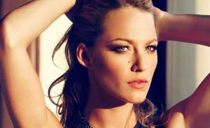 Blake Lively: Nothing Like Gossip Girl Character!