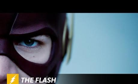 The Flash Season 1 Episode 23 Promo