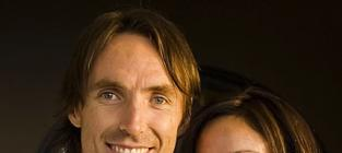 Steve Nash Ex-Wife Claims NBA Star is Ducking Child Support
