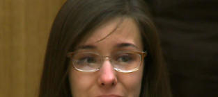 Jodi Arias Verdict: Will Killer Receive the Death Penalty?