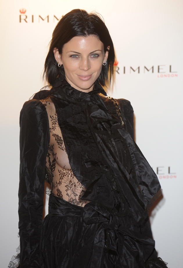 Give Me Liberty Ross